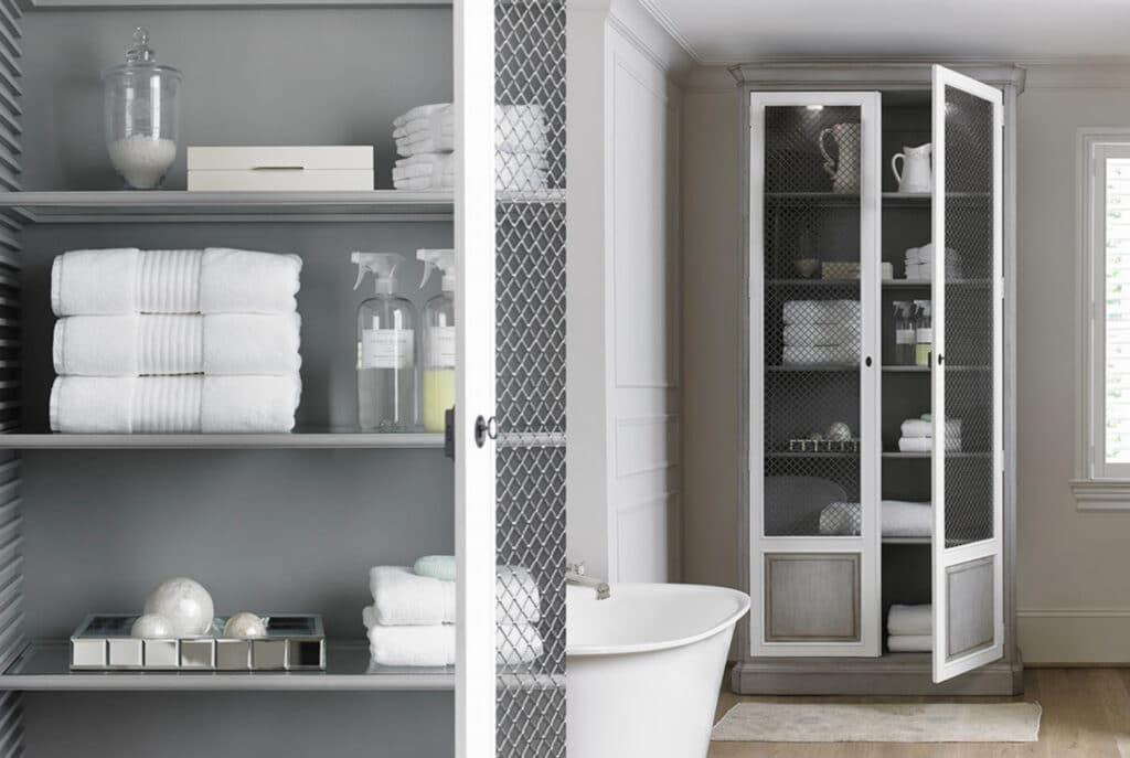WO_Bathroom