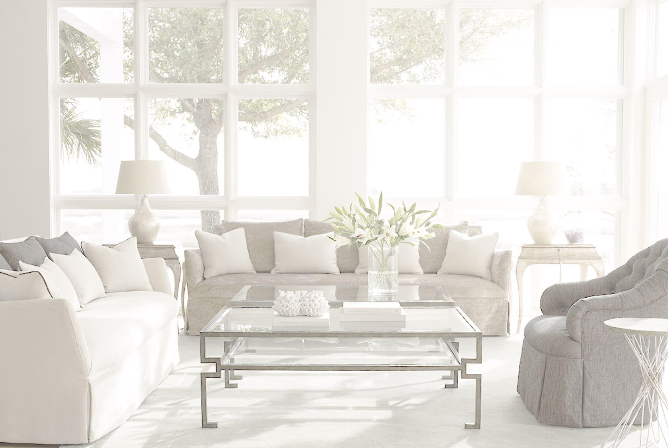 WO_Home Fashion_Furniture16