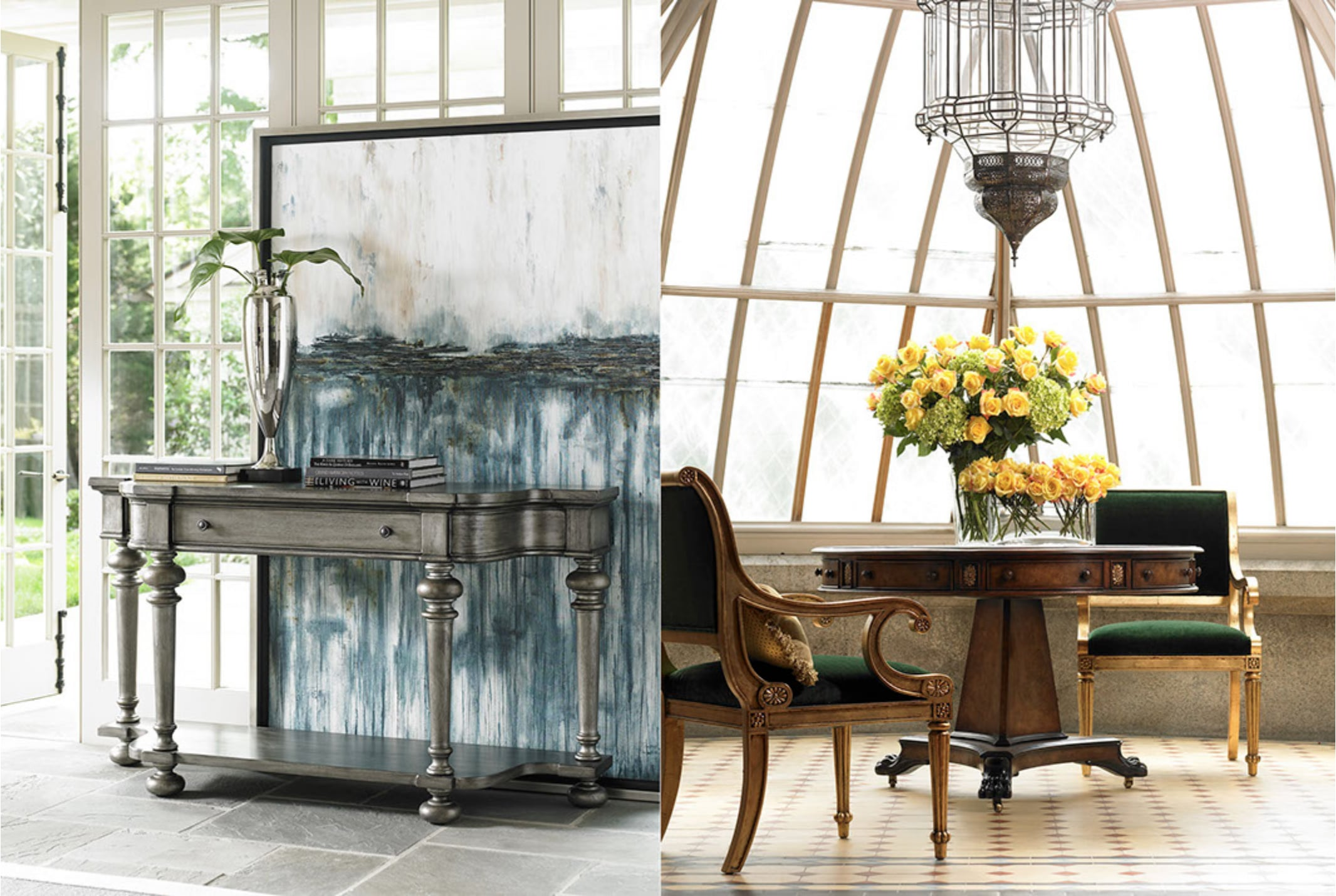 WO_Home Fashion_Furniture17