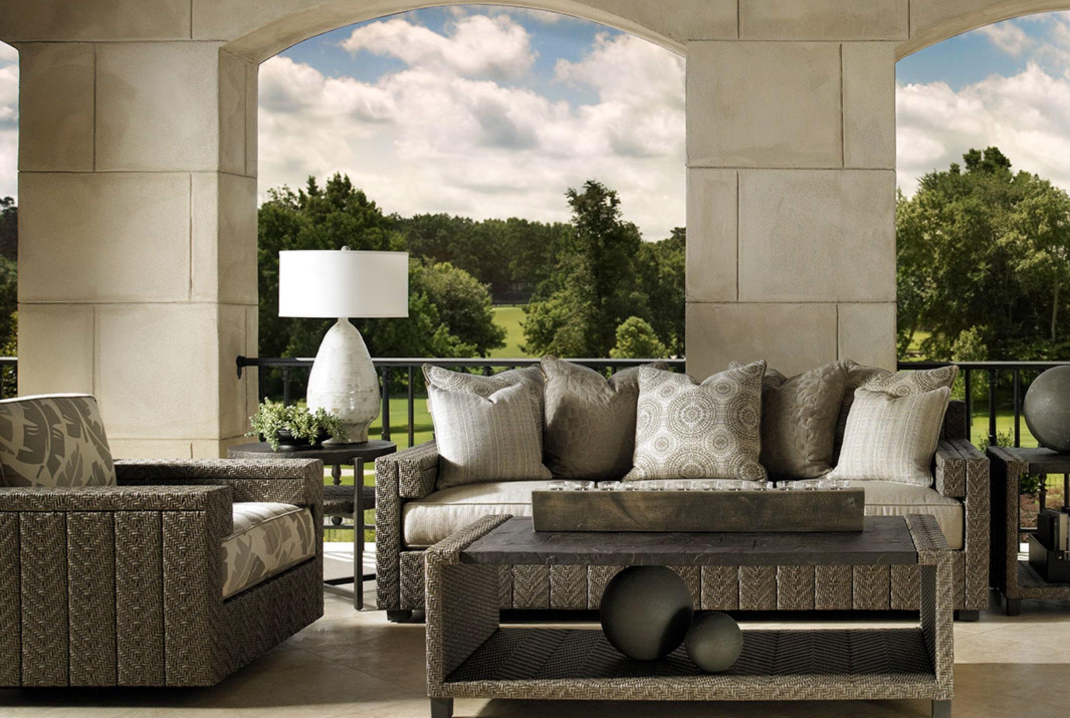 WO_Home Fashion_Furniture3