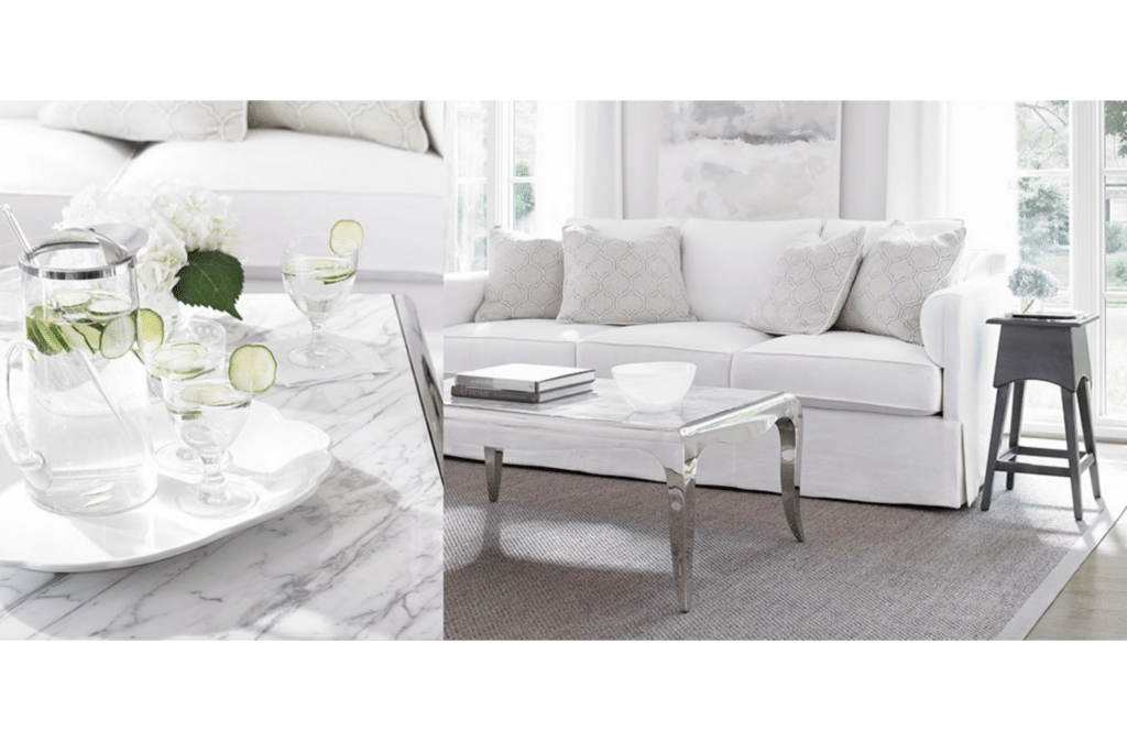 WO_White Sofa-Marble_EXT